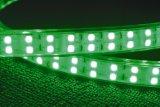 ホテルのためのセリウムのRoHS ETL公認の適用範囲が広いLEDのネオンライト
