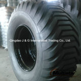 Multistar landwirtschaftlicher Bauernhof-Anwendungs-Reifen