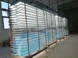 Painéis do diodo emissor de luz do escritório de IP40 40W 100lm/W SMD2538 Dimmable