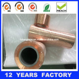 Kupferne Folien-Band-/Copper-Folie C10100 /C1100 Cu99.95%