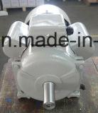 単一フェーズの電気同期電動機を収納する0.5HP-10HP鉄の鋳造物
