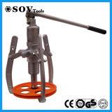 Сдержанный гидровлический пулер подшипника (SV15T)