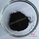 Tintes solventes Brown 43 para los tintes del polaco de zapato (CAS. NO 61116-28-7)