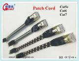 Cat5e CAT6 Cat7 통신망 케이블 패치 케이블 근거리 통신망 케이블