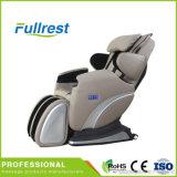 Chaise de massage pleine corps pour gros