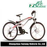 Cer-anerkanntes elektrisches Fahrrad mit Batterie 36V
