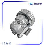 De centrifugaal Ventilator van de Lucht van de Hoge druk voor de Beluchtingstoestellen van de Aquicultuur
