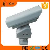 20X videocamera di sicurezza cinese del CCTV dello zoom 2.0MP CMOS HD PTZ