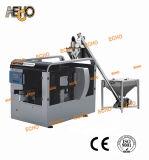 Mit Reißverschlussbeutel-Maschine für pulverisierten Kaffee