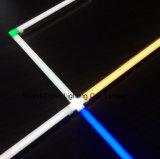 Línea de carril del LED lámpara (tipo magnético)