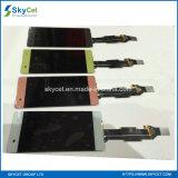 Pantalla táctil original del LCD para la visualización de Sony Xperia/Xa LCD