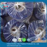 Дверь занавеса прокладки PVC пластмассы качества еды гибкая DIY