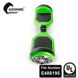 Hochwertige Kind-elektrischer Roller mit Cer UL SAA RoHS verzeichnete