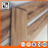 Prix concurrentiel et plancher de vinyle/étage durables de planche