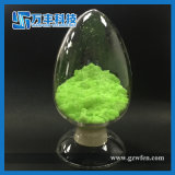Niedriger Preis-ausgezeichnetes Qualitätspraseodymium-Chlorid