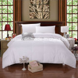 Do luxo 90% do pato Comforter branco para baixo