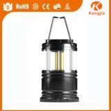 2017 Sommer-Förderung! ! ! China-Oberseite, die das Flexibleled Taschenlampen-Lampen-Kampieren verkauft