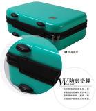 Коробка косметики сумки мешка состава западного PC ветра типа водоустойчивая