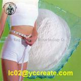 Ácido clorhídrico de Lorcaserin del clorhidrato de la alta calidad USP32 Lorcaserin del 99% para el Burning gordo