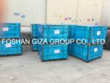 600X600mm Innendekoration-Porzellan-Fliese-und Marmor-Entwurfs-Fußboden-Fliese (GRT6601)