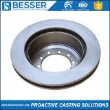 金属またはステンレス鋼または炭素鋼または合金鋼鉄ヒンジのシャワーのガラスドアの鋼鉄ヒンジの鋳造の製造業者