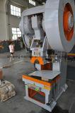 알루미늄을%s Jsd 구멍 뚫는 기구 기계