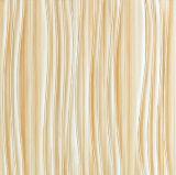Mattonelle di pavimento di ceramica lustrate rustiche del materiale da costruzione 3D