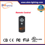 Дистанционное управление 315W CMH/HPS иК растет светлый набор 315W растет шарик освещения/балласт