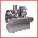 Halb automatische Kapsel-Füllmaschine mit GMP