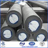 Штанга стали углерода AISI1045 S45c C45 IC45 круглая