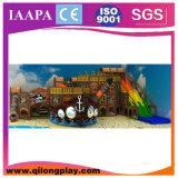 A maioria de projeto interno do campo de jogos popular para os miúdos (QL-1108I)
