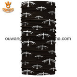 Multifunctional Microfiber Multifunction Head Scarf