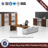Tableau en bois Hx- (6M002) de bureau de Tableau exécutif de bureau