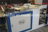 Tagliatrice automatizzata dello strato del PVC