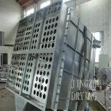 Серия Mf большого - определенное размер оборудование удаления пыли мешка ИМПа ульс