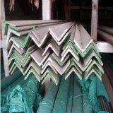 Штанга ASTM A36 A36 Q195 Q235 Q345 угла утюга стальная