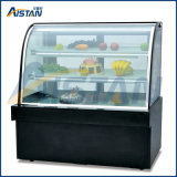 Cln900 Commercial Electric Cake Display Cooler