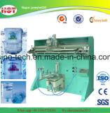 5gallon 물병 스크린 인쇄 기계