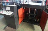 Yq32 vier-Kolom Machine van de Pers van /Steel van de Machine van de Pers van de Briket de Hydraulische
