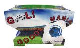 Machine de van uitstekende kwaliteit van het Spel van de Voetbal (zj-MFT01)