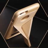 iPhone 6/6s/6 аргументы за телефона PC падения нового держателя Arrivalling Deformable анти- плюс