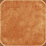 Azulejo rústico esmaltado de cerámica 600*600 del azulejo de suelo del azulejo de suelo de la porcelana del entarimado