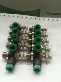 Клапан регулятора скорости Psl08-02