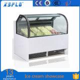 Indicador do Popsicle do gelado da fábrica de China
