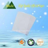 混合される中国Manufactrurerの熱い販売A4 10カラー- 80GSMカラーコピー用紙