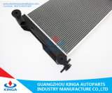 Baixo preço Toyota Corolla/Matrix'09-10/radiador de alumínio 13049 de Pontiac Vibe'09-10