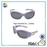 Cabritos al aire libre Sunglass, gafas de sol del verano UV400 del bebé de la actividad