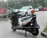 bici elettrica 800With1000With1200W, motorino elettrico con la batteria di litio ed intervallo dell'azionamento lungo di 80km (puma)