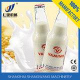 Ligne de production laitière de soja de bonne qualité