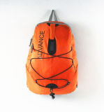 カスタム熱い販売よい価格の屋外のハイキング旅行スポーツのバックパック